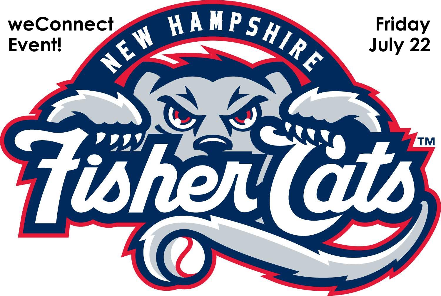 WC Fisher Cats