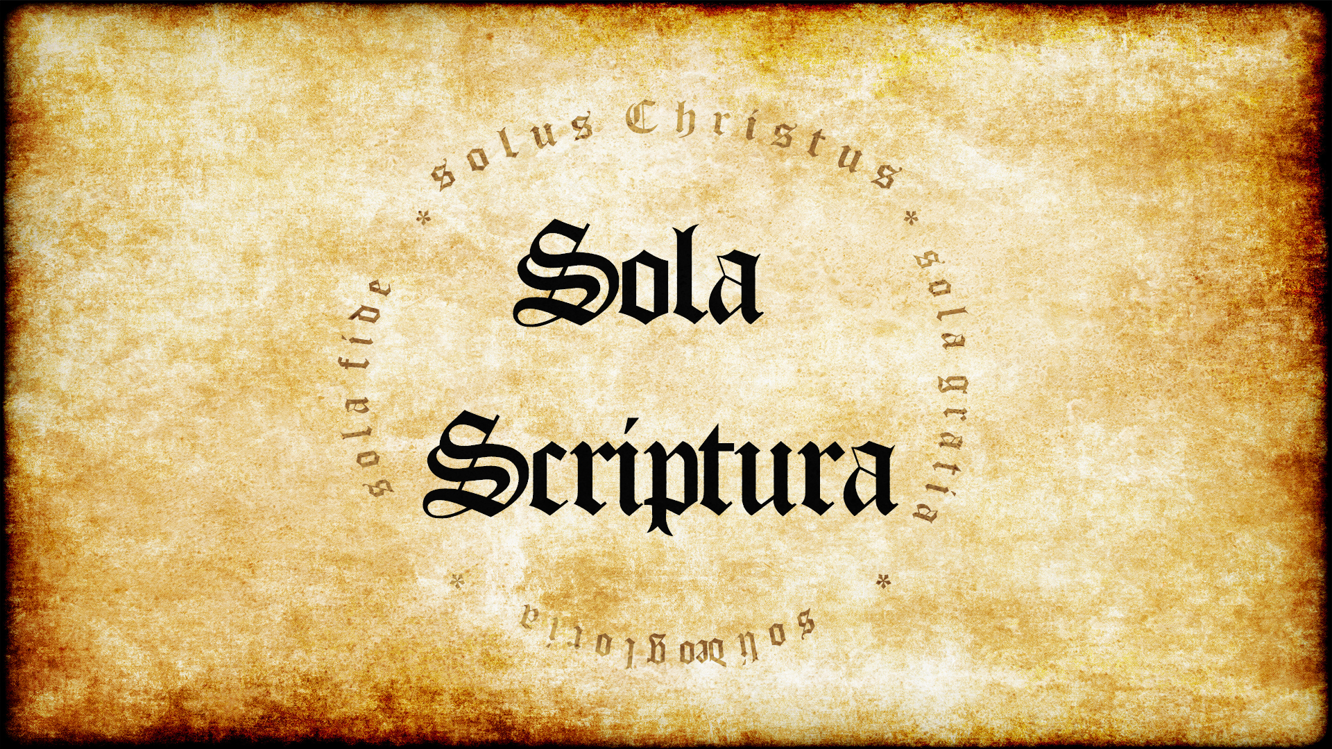 Sola Graphic – full updated